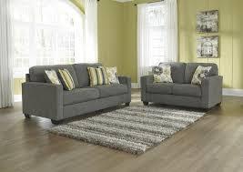 fresco durablend antique loveseat item number 6310035 ashley furniture signature design lottie durablend sofas ashley sofa