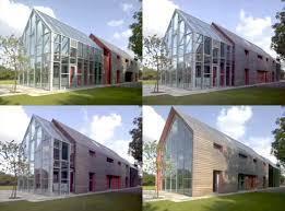 19 Great Architecture Houses euglenabiz