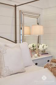 Stand Alone Mirror Bedroom 17 Best Ideas About Tall Mirror On Pinterest Large Floor Mirrors