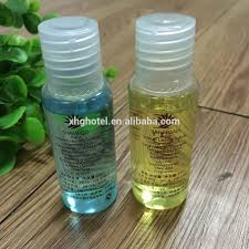 Decorative Bottles For Shampoo And Conditioner Free Sample Hotel Decorative Shampoo Mini Bottles Buy Hotel 33