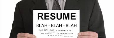 I Lied On My Resume And Got The Job How To Lie On A Resume Resume For Study 56