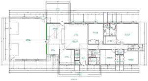 draw own floor plans create your own floor plan fresh garage draw own house with how