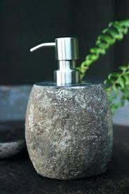 exotic purple glass soap dispenser m2452810 interior angles of a hexagon