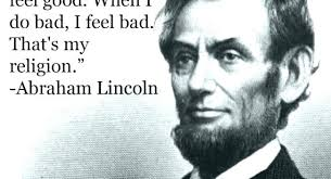 Famous Quotes About Racism Best Famous Quotes About Racism Famous Quotes About Racism Plus Famous