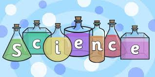advantages and disadvantages of science essayarticlespeech advantages and disadvantages of science