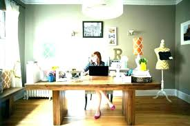 office desk layouts.  Office Office Desk Layout Ideas Home Related Post  Small Inside Office Desk Layouts