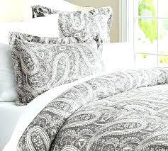 gray paisley bedding grey paisley bedding grey paisley print bedding grey paisley bedding gray paisley bedding