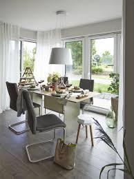 Erker Schafft Wohnfläche Für Essbereich In 2019 Haus