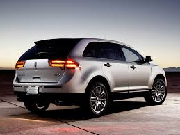 2018 lincoln mkx redesign.  redesign full size of uncategorized2018 lincoln new mkx redesign youtube 2018   intended lincoln mkx redesign