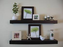 Floating Shelves For Tv Accessories Home Design Floating Shelves Around Tv Accessories Home Builders 42