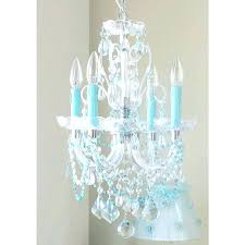 replacement chandelier prisms medium size of crystal chandelier