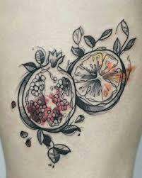 рассказы бишкекчан на тело которых нанесено произведение тату арт