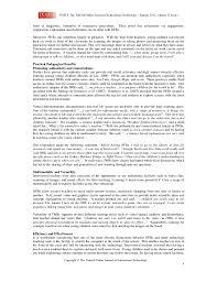 essay types and topics university level