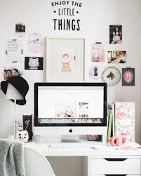 desk ideas.  Ideas Lifestyle For Desk Ideas