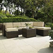 interior 42 best marino patio furniture images on outdoor life creative wayfair prime 9