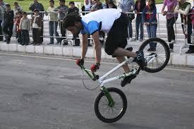Image result for الدراجات الهوائية bmx