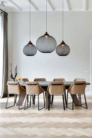 Dining Table Hanging Lights India