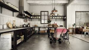 country style kitchen furniture. Live In Cottage-style Kitchen Furniture Industrial Design Country Style S