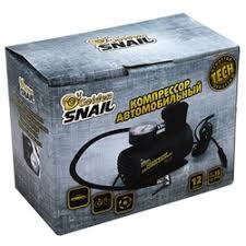 «<b>Golden Snail</b> GS 9206 Компрессор автомобильный ...