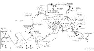 2005 nissan murano parts diagram wiring diagram for car engine jeep cvt transmission diagram in addition nissan altima 2 5 engine diagram oil pan besides nissan