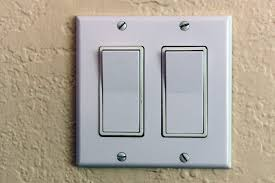 types of home lighting. Step 3: Install The Switch Types Of Home Lighting