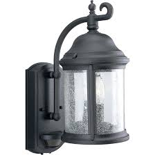 battery powered motion sensor light large size of light fixtures battery operated outdoor security lights flood