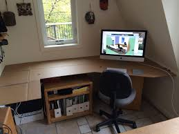 decorating ideas small work. home office computer desk small business homeoffice furniture work decorating ideas i
