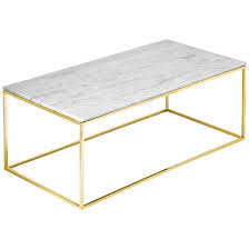 marble coffee table is good gold and marble side table is good ottoman coffee table is