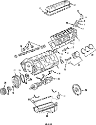 oldsmobile engine diagram oldsmobile wiring diagrams online