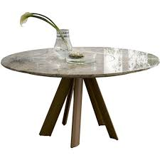 lazy susan for s round dining table