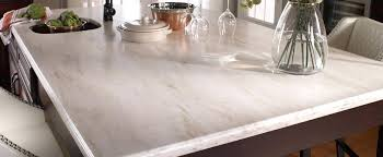 what is a solid surface countertop solid surface countertop remnants solid surface countertop installers