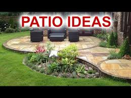 patio designs. Exellent Patio Patio Ideas  Beautiful Designs For Your Backyard And I