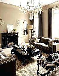 area rug with brown couch rug for brown couch shabby chic furniture s shabby chic ideas area rug with brown couch