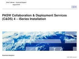 PPT - Shari Coffman – Technical Support August 2010 PowerPoint ...