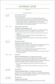 Yoga Instructor Resume Yoga Instructor Resume Samples ...