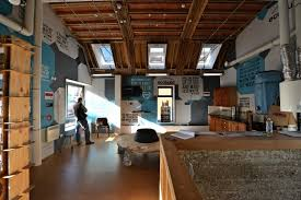 Green living: Top 10 sustainable houses