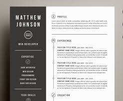 creative resume templates downloads resume civil engineer resume awesome download resume templates