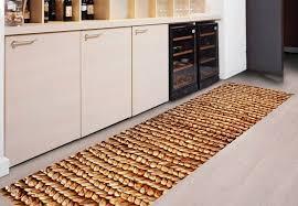 rug area rug western kitchen rugs kitchen slice mats black kitchen floor mats navy kitchen mat custom size bath rugs kitchen rug