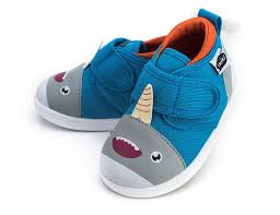 Ikiki Shoes Size Chart Ikiki Sascha Narwhalski Squeaky Shoes Size 11