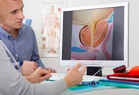 рекомендации врачей по лечению простатита