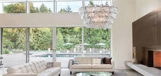 viz art glass prelude collection chandelier 12 bulbs prelude 12 bulbs