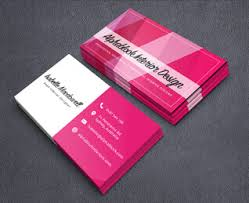 Buiness Card Business Card Printing Design Full Colour Double Sided Kwik Kopy