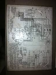 air handler wiring schematic air wiring diagrams cars goodman ac unit wiring diagram wiring diagram