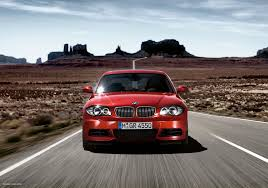 BMW Convertible 2008 bmw 128i owners manual : The Ultimate 1-Series Buyer's Guide