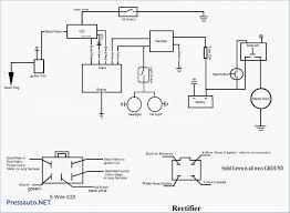 tao tao 110cc atv wiring diagram pressauto net wiring diagram for 110cc 4 wheeler at Tao Atv Engine Wiring Diagram