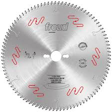 freud blades. buy bharat tools freud panel saw main blade at discount rate online in india | woodzon blades