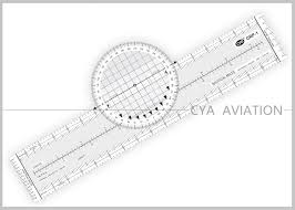 How To Use A Plotter On A Sectional Chart Fixed Plotter Nautical Miles Navigation Scale Ruler With Protractor Sectional Chart Plotter For Pilot Students Buy Fixed Plotter Plastic Scale