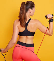 15 best tricep exercises for women how