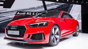 2018 audi rs5. brilliant rs5 throughout 2018 audi rs5