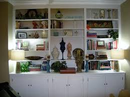 ... Bookshelf Decorating Bookshelves Amazing Decorating Bookcases After